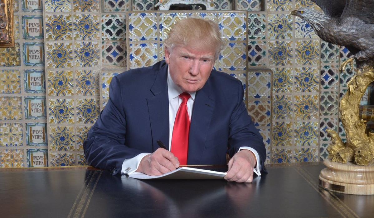 Монтегю Кин   09.04.2017. О Трампе и Тайном правительстве %D0%93%D1%80%D1%83%D1%81%D1%82%D0%BD%D1%8B%D0%B9%20%D0%A2%D1%80%D0%B0%D0%BC%D0%BF_%20Donald-John-Trump